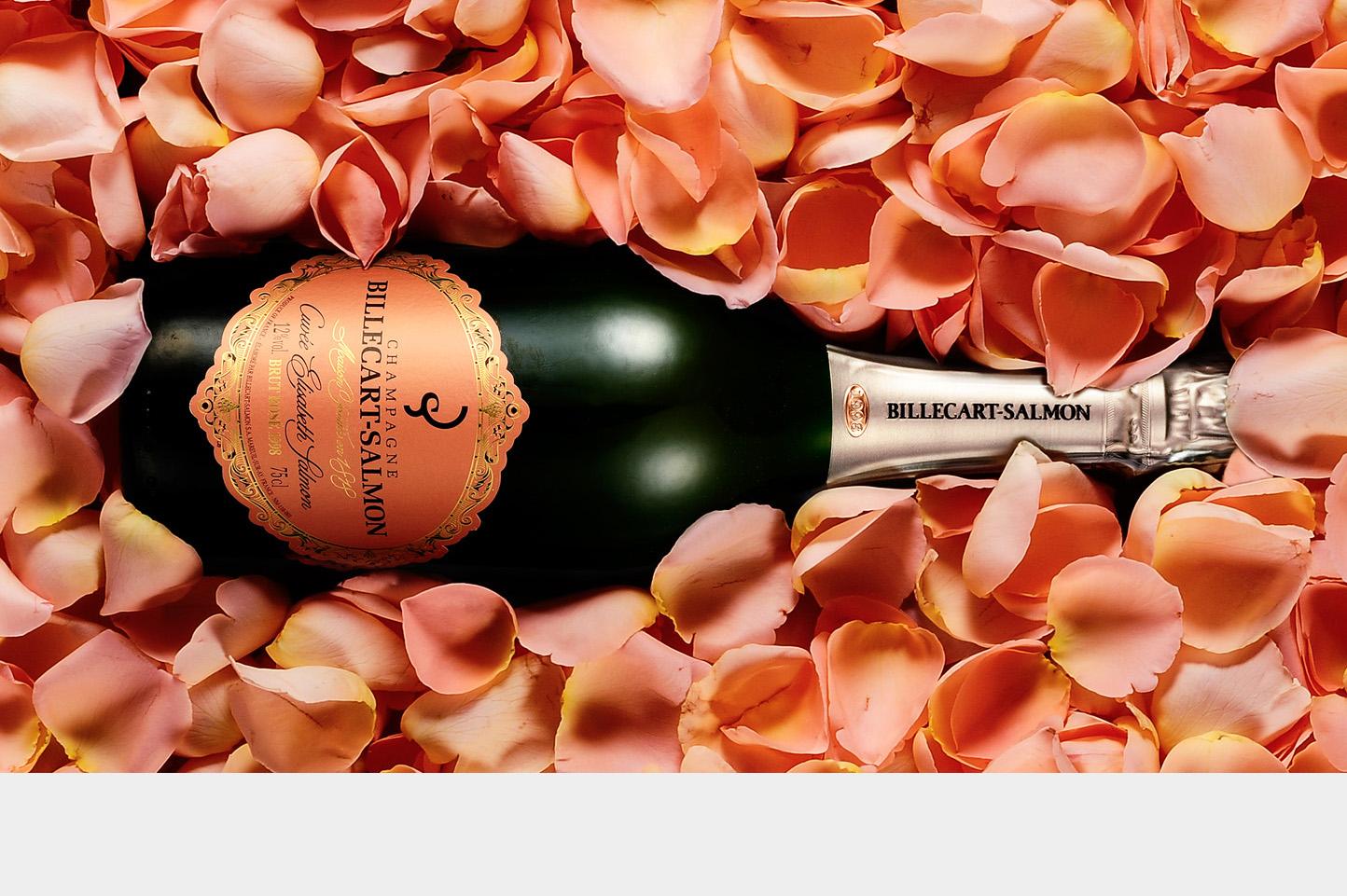 Capa Wine Style