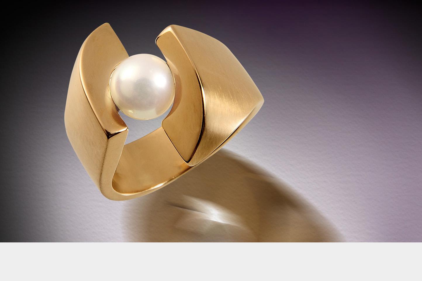 Sergio Penteado Jewelry