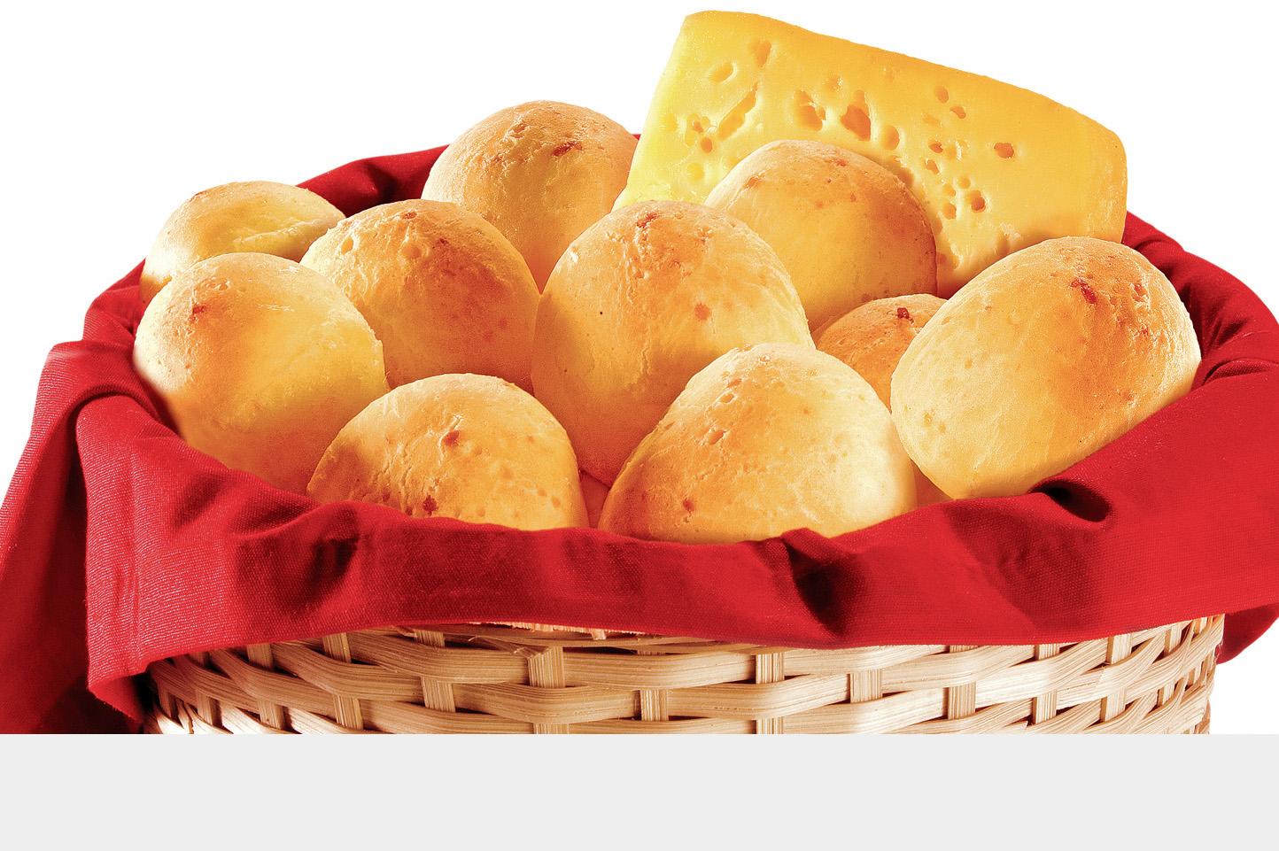 Brico Bread
