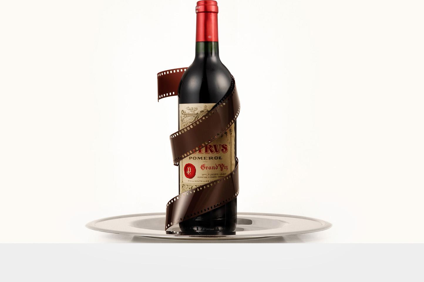 vinho_bandeja